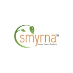 Smyrna Cosmetic