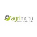 Agrimono Agriculture Machine