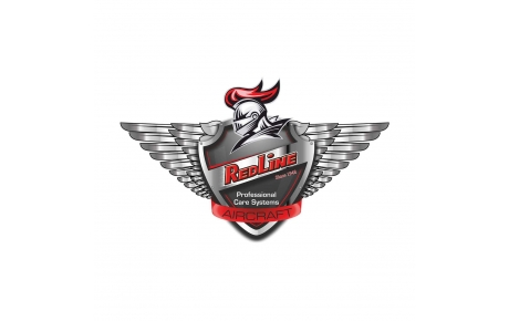 aircraft-ucak-kimyasallari-logo-tasarimi