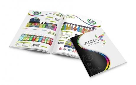 anka-kimya-kozmetik-katalog-tasarimi
