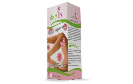 dolly-lily-intim-hijyenik-islak-mendil-kutu-tasarimi