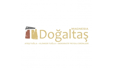 magnesia-dogaltas-logo-tasarimi