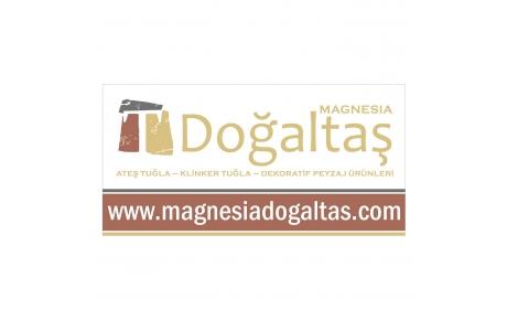 magnesia-dogaltas-oto-magnet-tasarimi