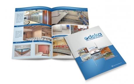 odeka-muhendislik-katalog-tasarimi