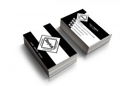 baykal-mimarlik-kartvizit-tasarimi
