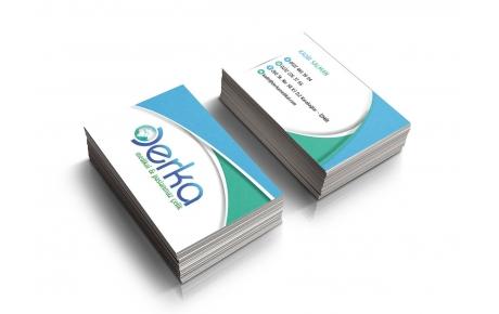 derka-medikal-paslanmaz-celik-ekipmalari-kartvizit-tasarimi