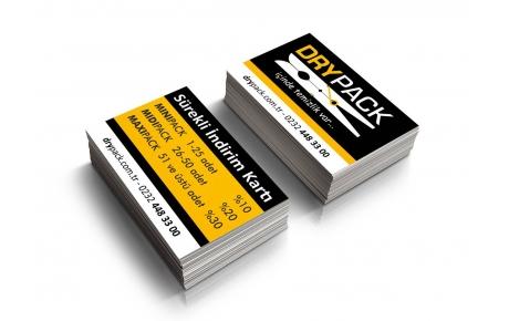 drypack-surekli-indirim-karti-tasarimi