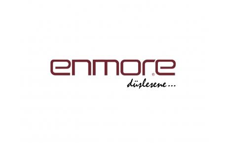 enmore-logo-tasarimi