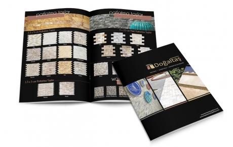 magnesia-dogaltas-katalog-tasarimi