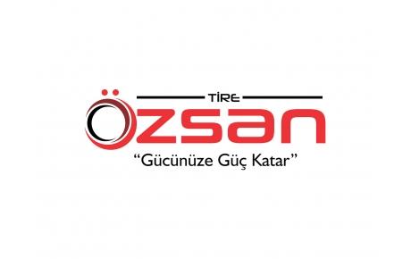 ozsan-tarim-logo-tasarimi