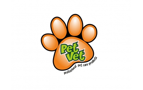 pet-vet-logo-tasarimi
