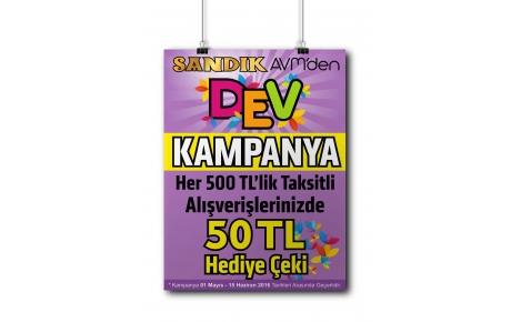 sandik-avm-poster-tasarimi
