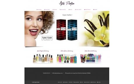 acik-parfum-web-sitesi-tasarimi