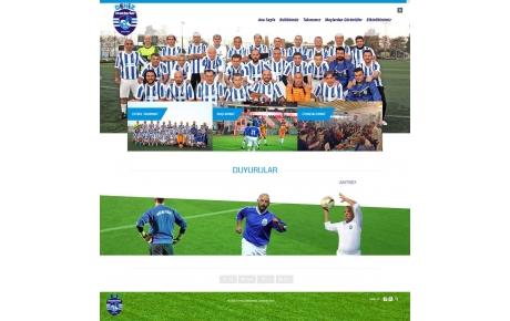denizmaster-futbol-klubu-web-sitesi-tasarimi