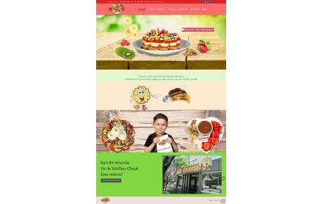 hb-waffle-web-sitesi-tasarimi
