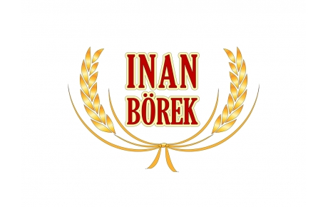 inan-borek-logo-tasarimi