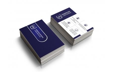izmir-konak-tasdelen-hukuk-burosu-kartvizit-tasarimi