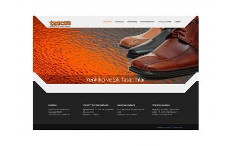 tezcan-kundura-web-sitesi-tasarimi