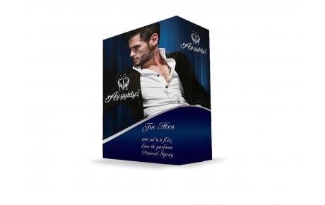 turkmenistan-ayyildiz-premium-bay-parfum-kutusu-tasarimi