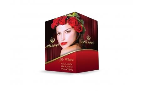 turkmenistan-ayyildiz-premium-bayan-parfum-kutusu-tasarimi